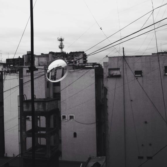 3-enhanced-vision-buenos-aires-nov2014